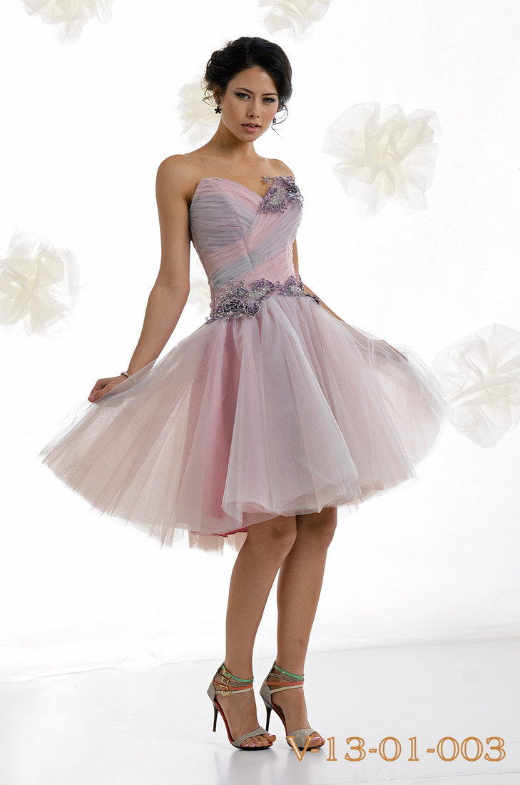 Платья для 4 класса с доставкой